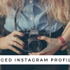 How to View Enlarged Profile Picture of anyone on Instagram