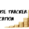 Top 5 Best Expense Tracker Applications for Mobile