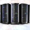 Top 4 Best Hosting Service Providers in India (June 2019)