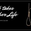 Married Women Commits Suicide on TikTok