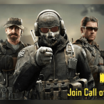 Get Free in Game Goodies in Call of Duty Mobile [New Users]