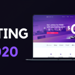 Best Web Hosting Service for Every Website - March 2020